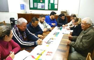 Convenção municipal do MDB ocorre dia 24/08