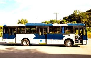 Neobus reforça presença no transporte urbano de Minas Gerais