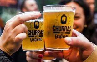 Ô Churras BBQ Festival de Gramado a caminho do Iguatemi Caxias