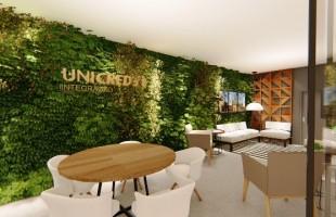 Unicred Integração inaugura a Unidade de Negócios Pelotas Quartier