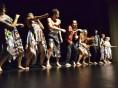 SMC abre inscrições para a 10ª edição do Caxias em Movimento