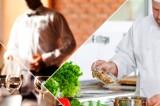 Senac Caxias do Sul inscreve para curso de Cozinheiro