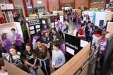 UCS – Estudantes do Colégio Madre Imilda e da EEEM Elisa Tramontina conquistam primeiro lugar na 11ª MOSTRASEG, nas categorias Ensino Fundamental e Ensino Médio