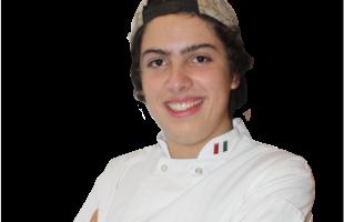 Chef Lorenzo Ravioli será o destaque desta quarta-feira na Temporada Gourmet
