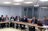FUCS participa de movimento contrário à emenda que retira imunidade tributária de instituições de ensino