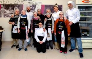 Inclusão Social: presença confirmada na Temporada Gourmet do Iguatemi Caxias