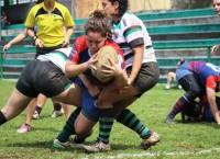 Treino de Rugby XV feminino ocorre neste domingo em Porto Alegre
