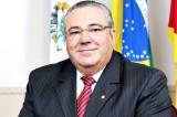Ruben Bisi é nomeado Presidente da Fabus
