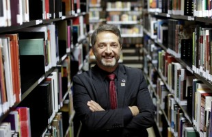 O impacto da biblioteca escolar no aprendizado das crianças e jovens