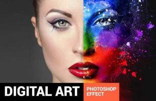 Senac Caxias do Sul oferece curso de Fotografia Digital com Photoshop