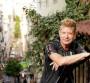 Morre o cantor Roberto Leal