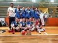 Jogos Escolares de Voleibol da Smel reúnem cerca de 630 alunos