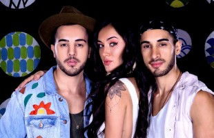 Banda Melim realiza show em Caxias do Sul nesta sexta-feira