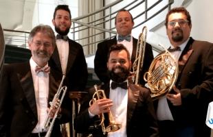 Museu Arte Viva apresenta Concertos ao Entardecer neste domingo