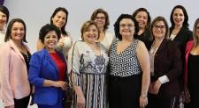 Microempa lança 6ª edição do Prêmio Empreendedorismo Feminino