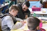 UCS Comunidade: ação social ocorre neste sábado na Escola Municipal Sete de Setembro, no Bairro São Luiz
