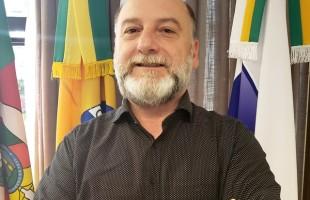 Renato Corso é eleito novo presidente da CDL Caxias