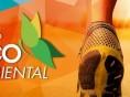 Circuito Eco Ambiental movimenta cidade de Guaíba