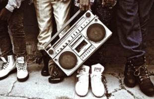 SMC promove Semana do Hip Hop a partir do próximo sábado