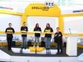 Senac-RS promove 4ª edição do Spelling Bee