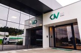 Vibra e Tyson Foods assinam acordo para iniciar joint venture