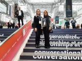 Sistema Fecomércio-RS/Senac traz novidades da maior feira de varejo do mundo