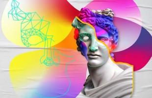 2ᵃ edição do Tech Art Festival acontece em 21 de março