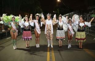 Folia | Confira a programação do Carnaval 2020 em Caxias do Sul
