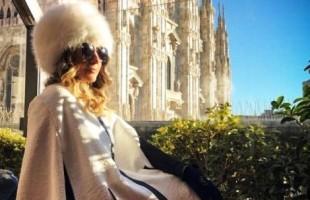Sai na frente | Drops de Menta lança a sua coleção outono/inverno 2020