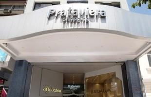 Prataviera Shopping funciona normalmente no período de Carnaval