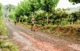 Esporte   Garibaldi recebe a Maratona do Vinho no dia 09 de fevereiro