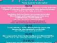 Dia da Mulher | Caminho do Saber prepara programação especial para comemorar a data a partir desta segunda-feira