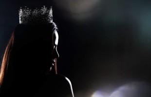 14 candidatas vão disputar o título de Rainha e Princesas do Festimalha 2020