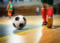 Smel recebe inscrições para Futsal nos Jogos Escolares