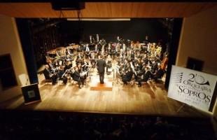 Secretaria da Cultura abre inscrições para Concertos Didáticos 2020