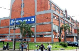 Novo coronavírus | Hospital Geral reforça transparência das informações oficiais divulgadas pelo Município e esclarece fake news