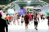 Por causa do Corona   Festa das Colheitas, em Caxias do Sul, é suspensa temporariamente