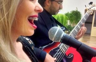 Prolar levará música aos condomínios de Caxias do Sul neste domingo de Páscoa
