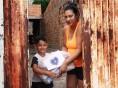 SOS Calamidades | Mobilização solidária
