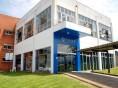 Universidade de Caxias do Sul atuará na realização de diagnóstico de Covid-19