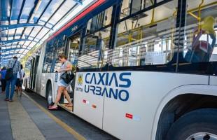 Secretaria de Trânsito cria nova categoria de gratuidade no Transporte Coletivo Urbano