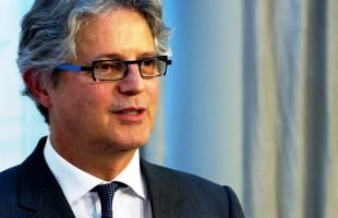 A gestão em evidência nos novos MBAs da FGV/Decision