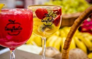 Aprenda receitas de sucos funcionais que fazem bem à saúde