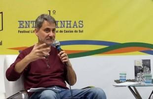 Dinarte Albuquerque Filho é escolhido patrono da Feira do Livro 2020