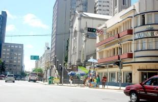 Caxias do Sul permanece na bandeira laranja depois de recurso da Amesne