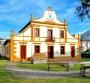 Museu e Arquivo Histórico de Garibaldi participam de Exposição Virtual