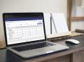 Startup Scoreplan disponibiliza gratuitamente ferramenta de gestão orçamentária para empresas de todo país