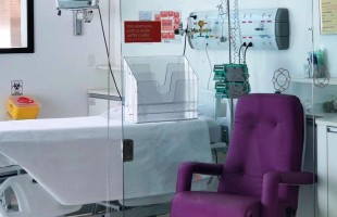 Prefeitura compra um leito de UTI no Hospital do Círculo