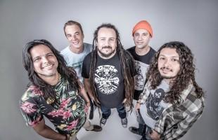 Drive in Show Caxias do Sul marca o retorno dos eventos culturais na Serra Gaúcha
