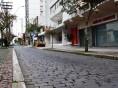 Bandeira Vermelha | Comércio eletrônico é opção de atendimento na região de Caxias do Sul
